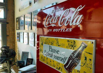 Xpresso-Print-Cafe-main-room-Coke-machine-min