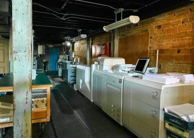 Xpresso-Print-Cafe-right-wall-main-printer-min
