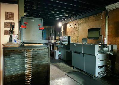 Xpresso_back-hall_Duplo-cabinet
